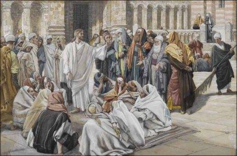 tissot-the-pharisees-question-jesus