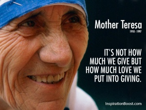 Mother-Teresa-Giving-Quote