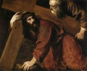 titian-christ-carrying-the-cross