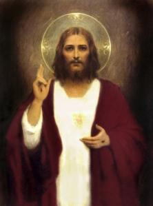 sacred-heart-jesus-chambers-w600x810
