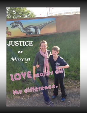 justice-and-mercy