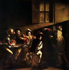 the_calling_of_saint_matthew-caravaggo_1599-1600