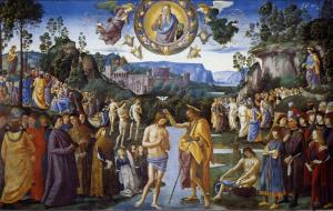 baptism-of-christ-1483-jpghd
