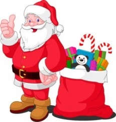 santa-marketing-2