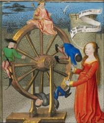 boethius-wheel-of-fortune