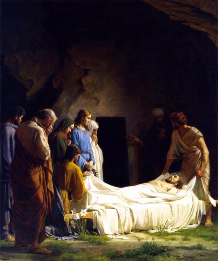 Burial_of_Jesus_-_Carl_Heinrich_Bloch
