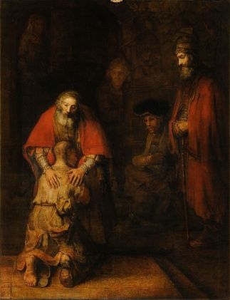 552px-Rembrandt_Harmensz_van_Rijn_-_Return_of_the_Prodigal_Son_-_Google_Art_Project