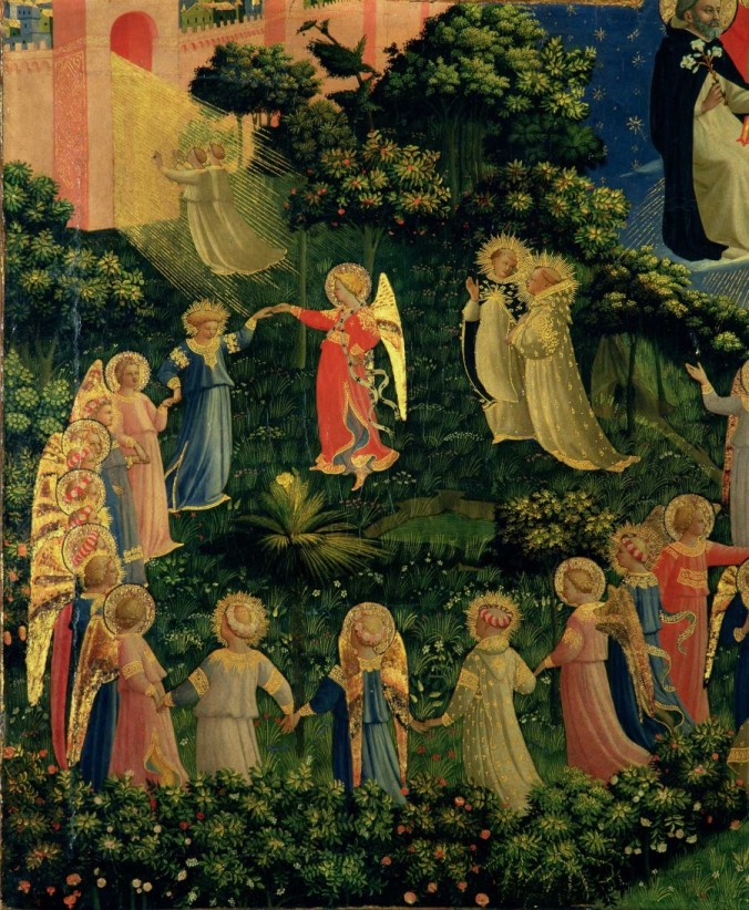 Fra_Angelico_Last_Judgment