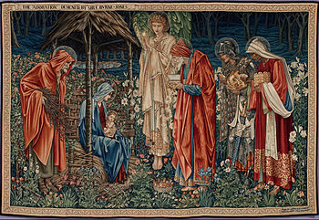 350px-Edward_Burne-Jones_-_The_Adoration_of_the_Magi_-_Google_Art_Project.jpg