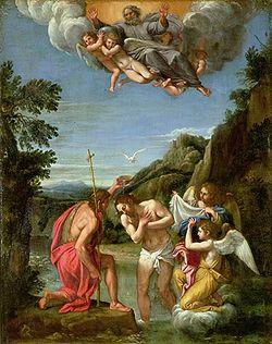 250px-Baptism-of-Christ-xx-Francesco-Alban