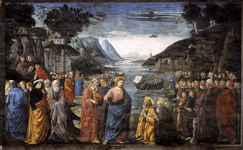 800px-The.Calling.of.the.First.Apostles
