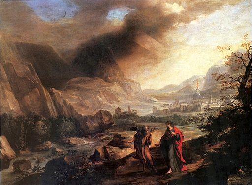 512px-Immenraet_Temptation_of_Christ_wikimedia