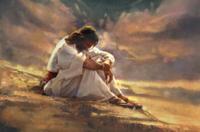 Gesù_nel_deserto